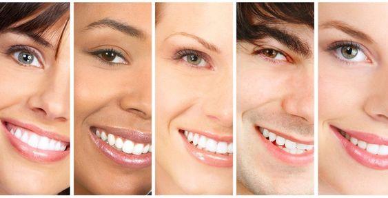 دندانپزشکی زیبایی و روشهای بهبود نتایج آن