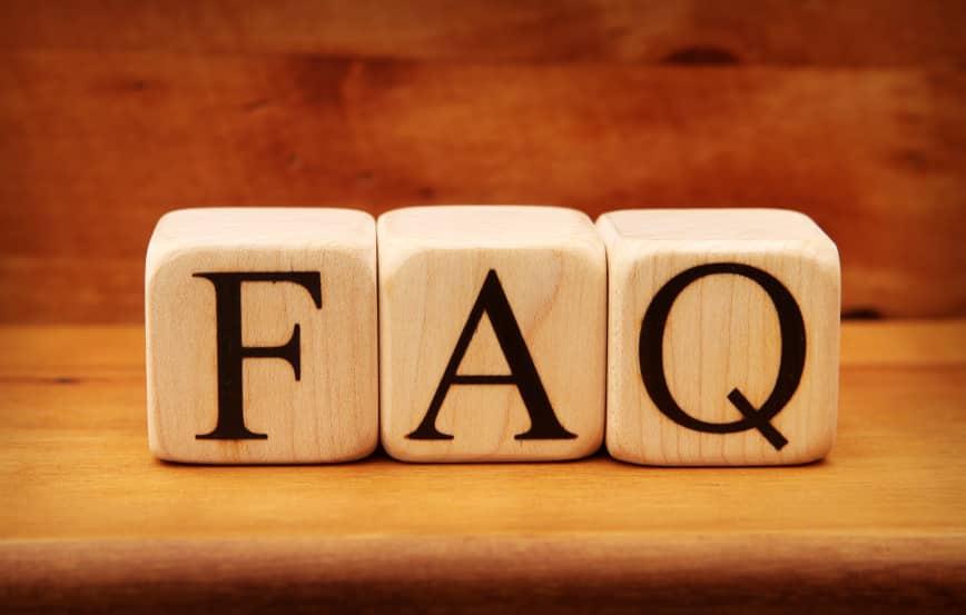 سوالات متداول درباره ایمپلنت و دندانپزشکی زیبایی